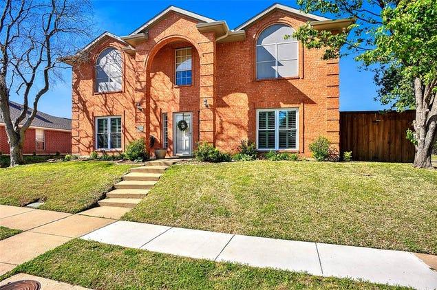 North Dallas - Sold Listings | JB Metro Realty